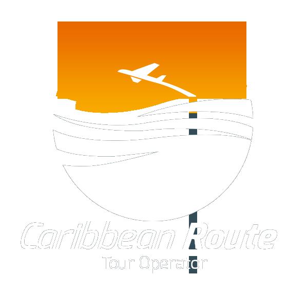 Caribbean Route